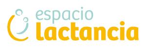 Espacio Lactancia | Tienda de Porteo y Colecho online
