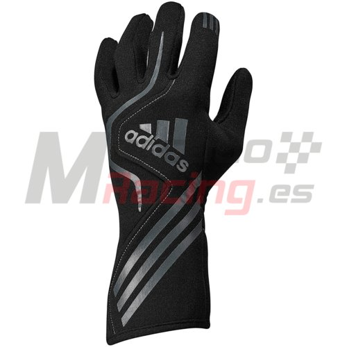 Adidas RS Glove Black