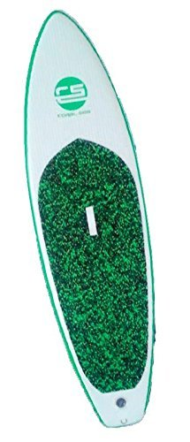 PADDLE SURF 8.5 CAMO SERIE VERDE