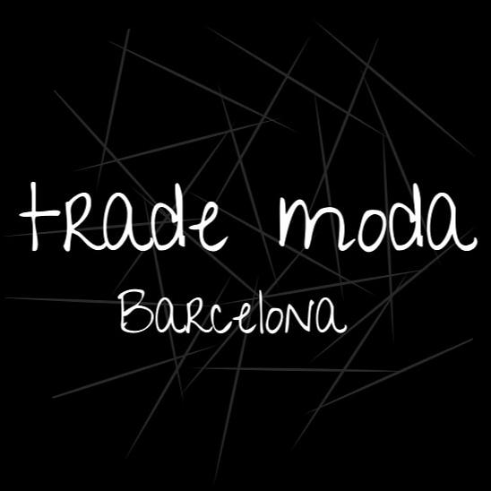 Trade Moda Barcelona